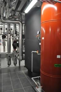 20140108_Energiezentrale (12)