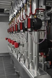 20140108_Energiezentrale (5)